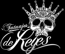 Reyes Tattoo Shop